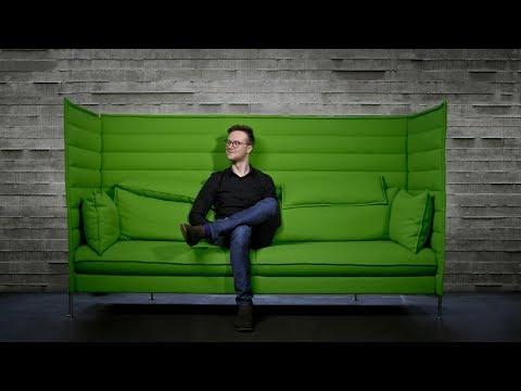 Die Zukunft im Blick: Masterarbeit bei BITZER als Karrierekick