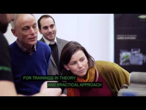 The SCHAUFLER Academy – International Training Centre for Refrigeration and Air Conditioning
