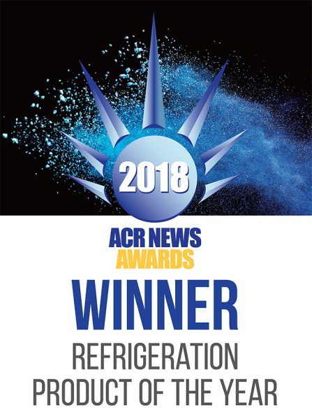 ACR-News_Award