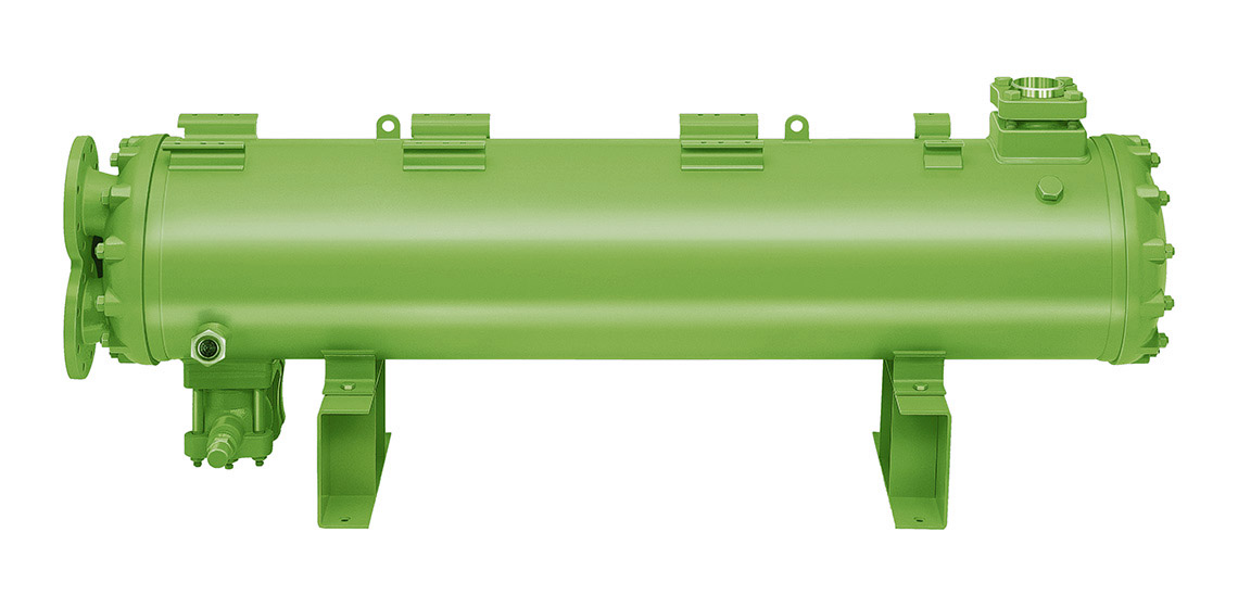 HEXPV, heat exchangers, pressure vessels
