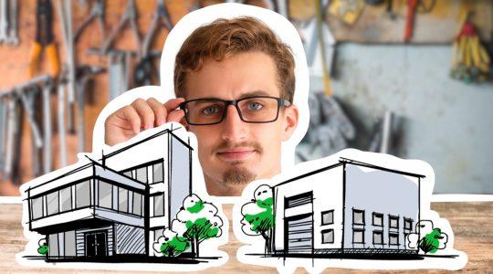Das Unternehmen Lodam wird zur BITZER Eleczronics A/S