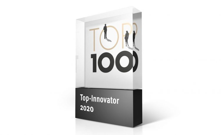 Top innovator: WURM