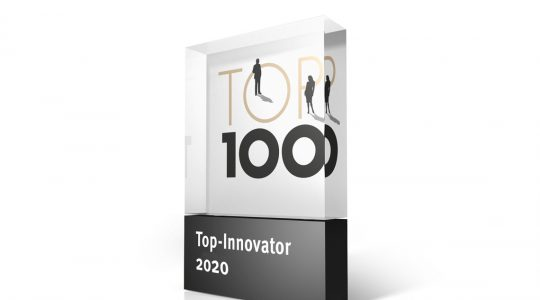 Top 100: BITZER Partner Wurm